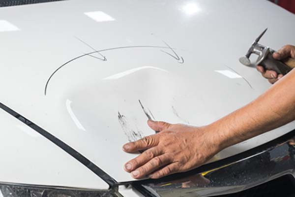 mobile dent repair new york ny